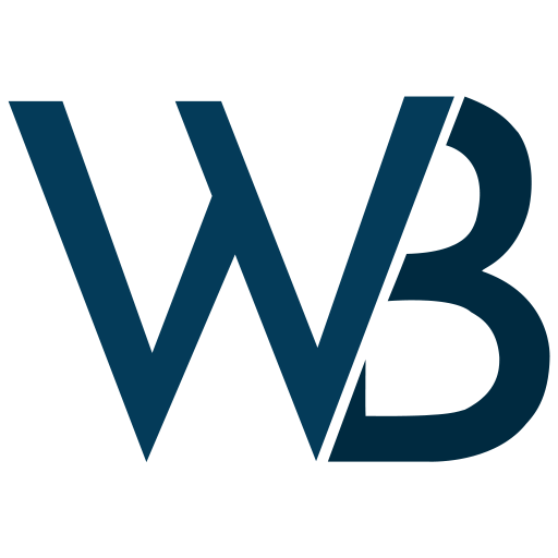 WB | Whiteman Bordon, LLC